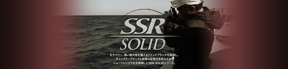 ssrsolid_image.png