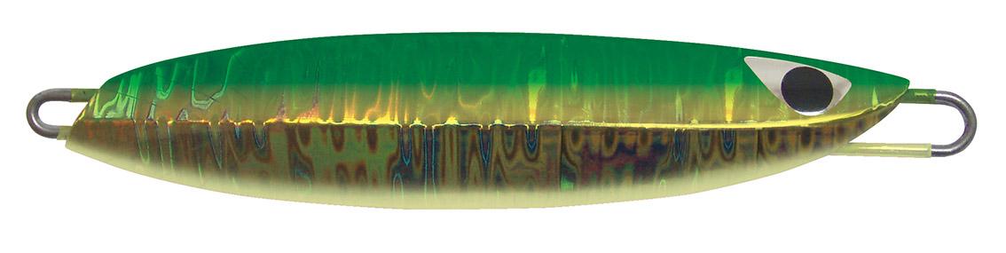FL-グリーンゴールドグローベリー