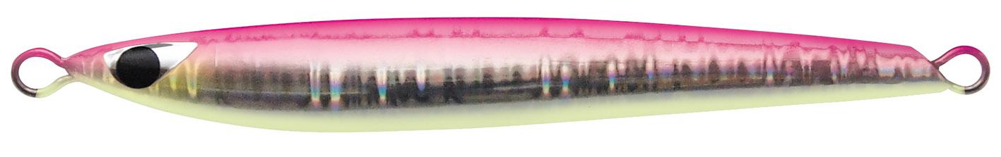 FL-ピンクグローベリー