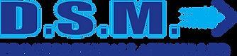DSM Process Installations Ltd