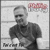 Philip Buty 2000 pixels.jpg