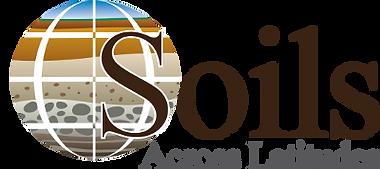 SSSA logo.png