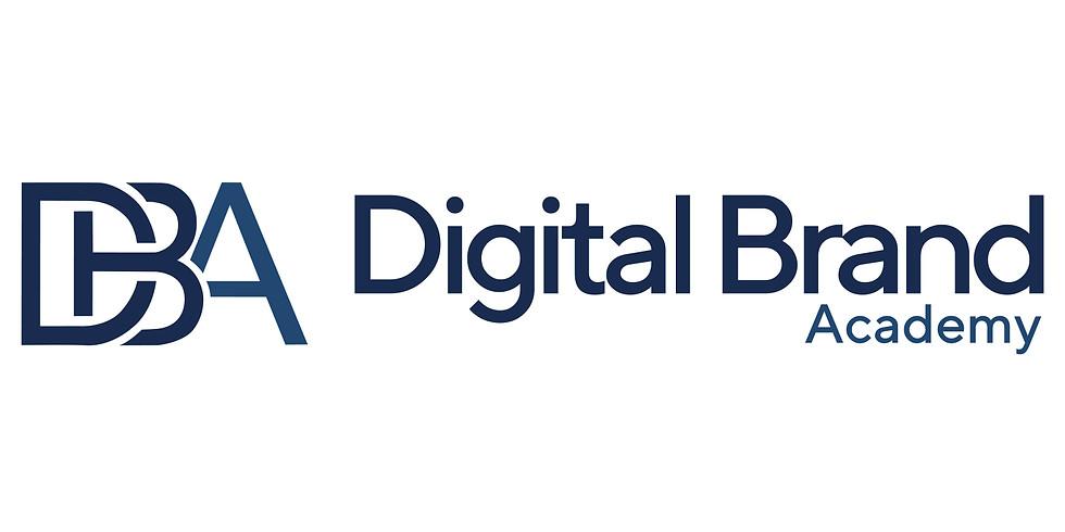 Vertrieb 2020 im B2B Bereich über LinkedIn & Co.