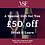 Thumbnail: 嚐樂品酒課程禮券 £50/£100