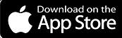 app-store-google-play-png-favpng-Sjx7Xm5