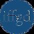 iffgd-logo.png