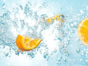 Water and IBS: hydration is key