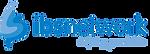 ibsnetwork-logo.png
