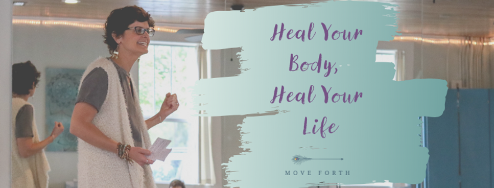 FB Cover-  Workshop Heal your Body.png