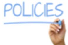 policies-1.jpg