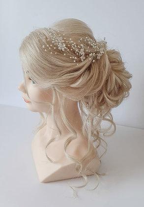 Amelia Hair Pins (x3)
