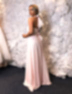 Bridesmaid4