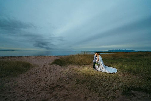 Errin real bride photo..jpg
