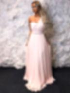 Bridesmaid5