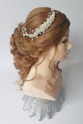 Olivia Hair Vine