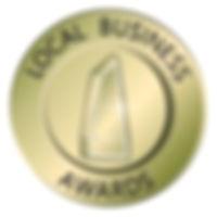 LBA-Medal_noyear.jpg