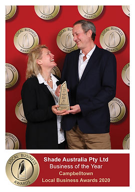 A4 Recognition 1 - Shade Australia.jpg
