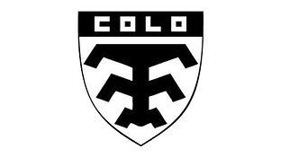 colo-high-school