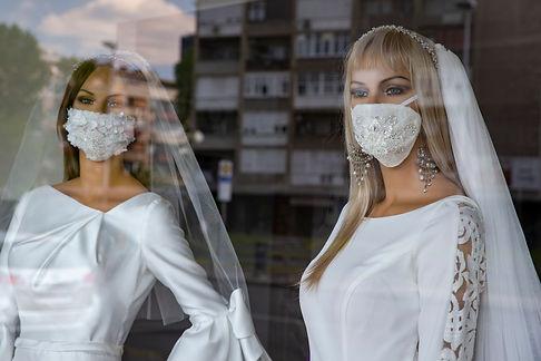 bride covid mask.jpg