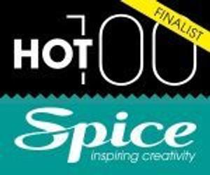 Hot-100-Services--Suppliers-2016-Finalist-MREC