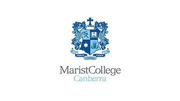 marist-college-canberra