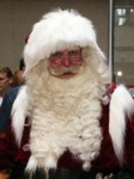 ISES Christmas