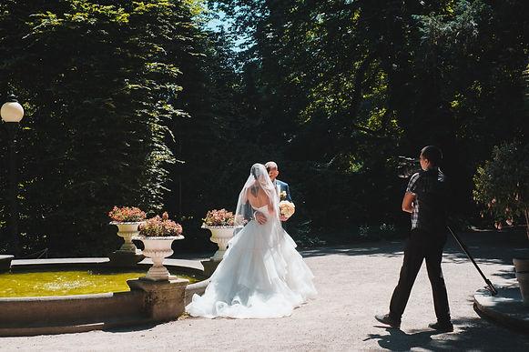 outdoor wedding 2.jpg