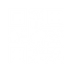 QR code icon white.png