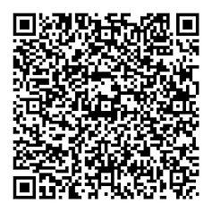 210622_RMC_Graduation_Ball.jpg