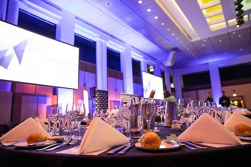 gala-dinner-photographer.jpg