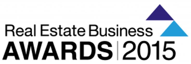 reb-awards-2015