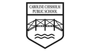 caroline-chisolm-school