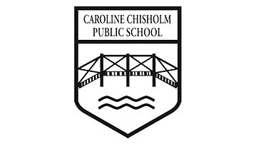 caroline-chisholm-school