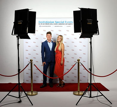 red carpet studio.jpg