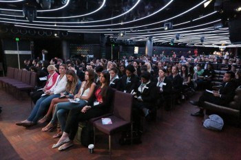 ISES Student Conference