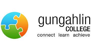 gungahlin-college