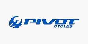 mm-featured-brand-pivot.jpg