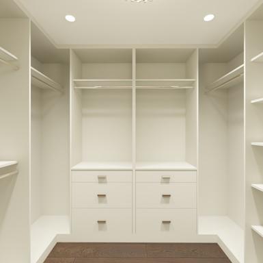 Gregwood closet 2.jpg