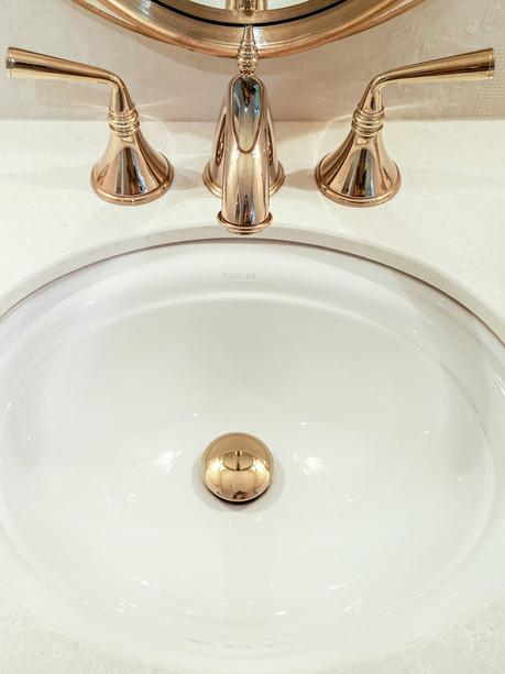 Bath 03_s.jpg