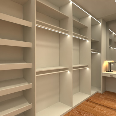 walk in closet 4.jpg