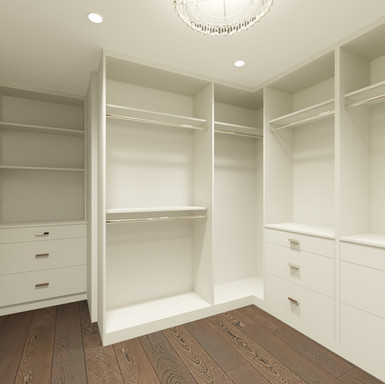 Gregwood closet 3.jpg