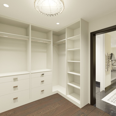 Gregwood closet 1.jpg