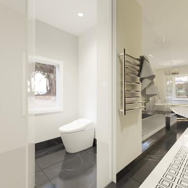 Gregwood_toilet room.jpg
