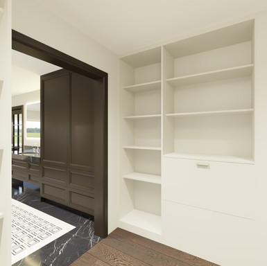Gregwood closet 4.jpg