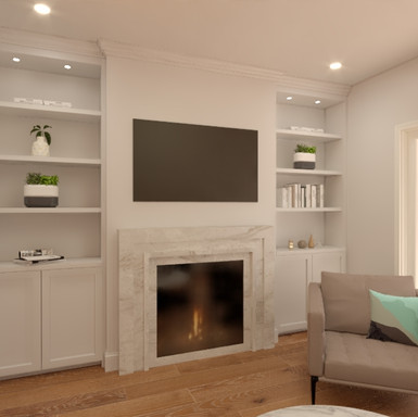 Master Fireplace 1.1.jpg