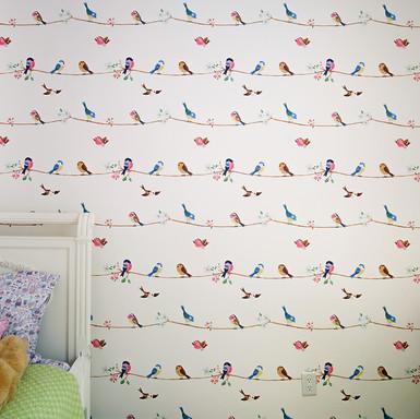 Bedroom 03 s.jpg