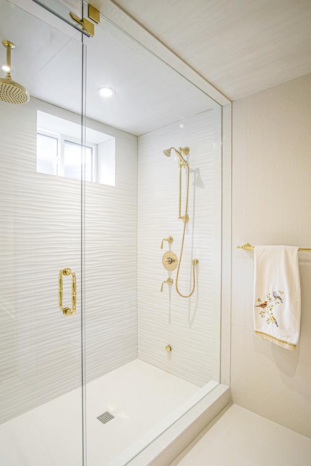 Bath 04_s.jpg