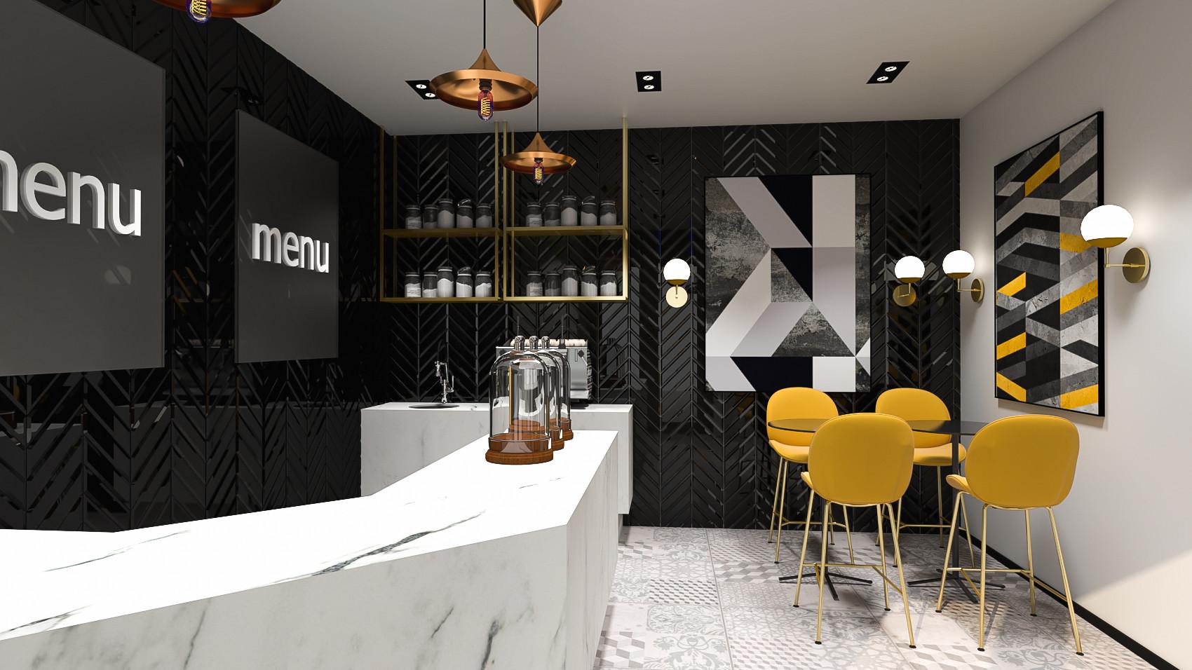 CAFE_Scene 2.jpg