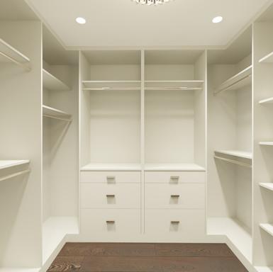 Gregwood closet REVISION.jpg