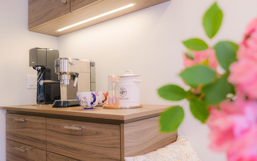 S_Detail_Coffee Station.jpg